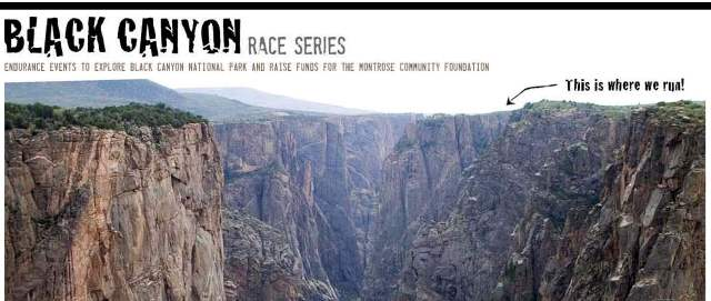 BlackCanyonRaceSeries